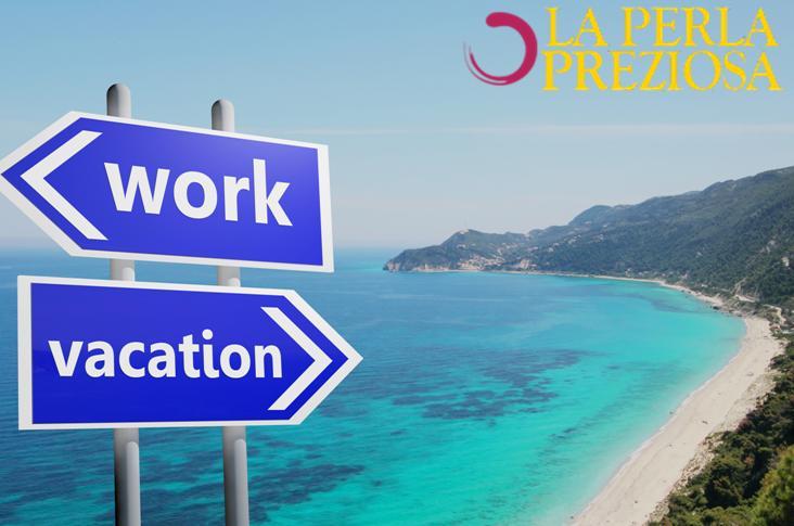 offerta business relax